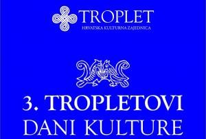 troplet-3dani-kulture