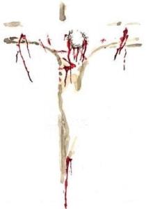 uskrsna Krist_1