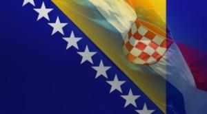 bih_hrvatska_zastave