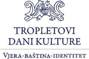 logo kultura