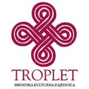 troplet 1