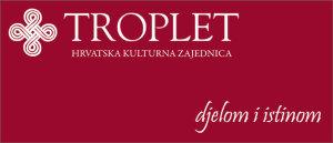 torplet_a