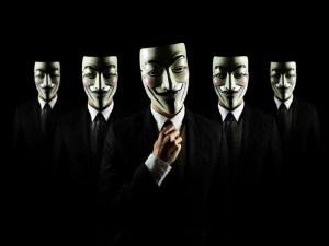 legion-suit-masks-guy-fawkes-hackers-v-for-vendetta-black-background-600x800-300x225