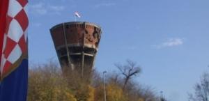 big_vukovar-vodotoranj