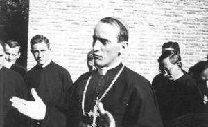 Bl-Alojzije-Stepinac-zagrebačka-nadbiskupija-2-580x357