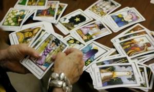 svjedocanstvo_bavila-sam-se-marsejskim-tarotom-i-imala-izuzetne-magijske-sposobnosti
