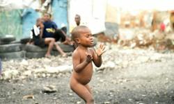 haiti-16