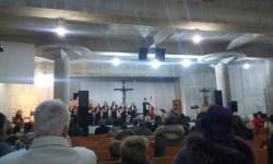 tdk2016-koncert01