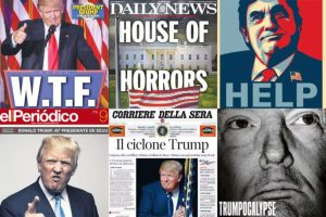 trump-front-pages-760x507
