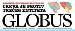 Globus-naslovnica-e1489052055665