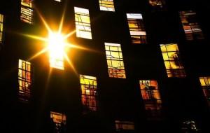Savjest-svjetlost-duse