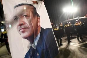 Uzareni-frontovi-ambicioznog-Erdogana_ca_large