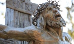 crucifixion-1080x675