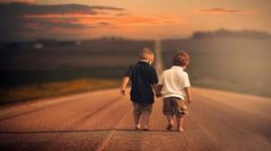 two_friends_love-wide-597x336