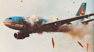 Zrakoplov_eksplozija