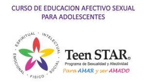 teen-star-triana