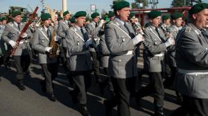 vojnici_1