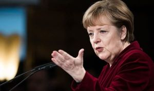Angela_Merkel_Security_Conference_February_2015-940x560