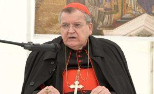 Cardinal_Burke_-_Walshingham_2016_810_500_55_s_c1-e1502370025473