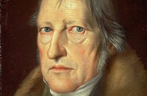 Hegel_by_Schlesinger-810x1024-e1503070353385