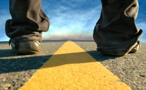Prepoznajte-jeste-li-na-pravom-zivotnom-putu (1)