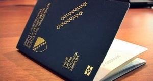 putovnicaBiH