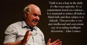 ate vjera