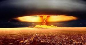 atomska-bomba-1-860x450_c