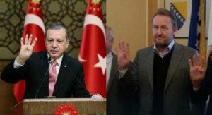 erdogan_izetbegovic-735x400