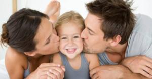 gi-parents-share-posts-860x450_c-860x450_c (1)
