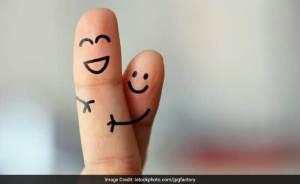 hug-day_650x400_51486763126