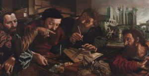 jan_van_hemessen_-_the_parable_of_the_unmerciful_servant-e1505575390841