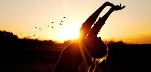 jutarnje-sunce