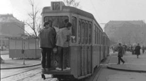 tramvaj_stari