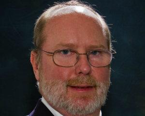 vlp Robert-Kohorst-2010