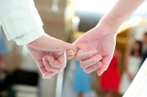 Sedam-stepenica-bracnog-odnosa