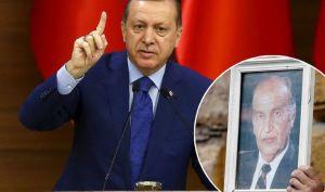 erdogan_2