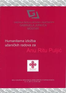 arp_naslovnica1