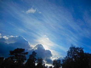 cloud-376808_960_720-600x450