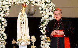 Fatima-Summit_Cardinal_Burke__McKenna-1-e1511249230921