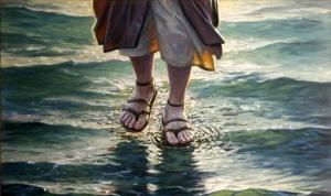 Isus (1)