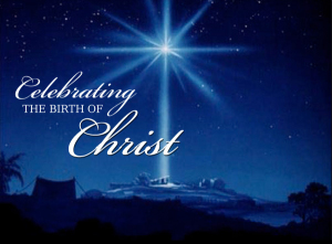 celebratingthebirthofchrist