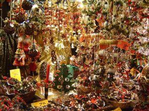 chicago-christmas-gift