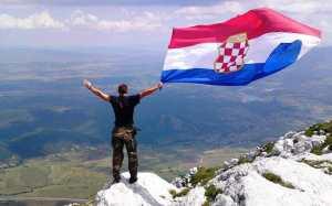 hrhb herceg-bosno-pozdrav-s-kamesnice-kamenjar-com