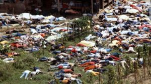 jonestown-massacre-848x477
