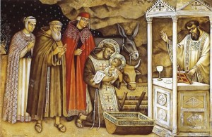 sveti-Franjo_Greccio