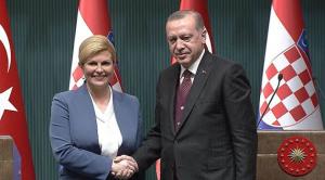 1_Erdogan_kolinda