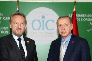 Bakir-Izetbegovic-Recep-Tayyip-Erdogan