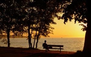 Zadovoljstvo-u-osamljenosti