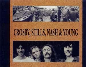 crosby-stills-nash-young-woodstock